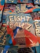 buy eight ballz ultra picture 6