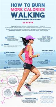 walking vs running in weight loss picture 5