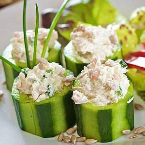 atkins diet stuffed peppers recipes picture 3