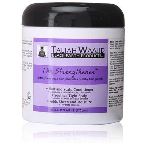 taliah wajid herbal strengthener picture 10