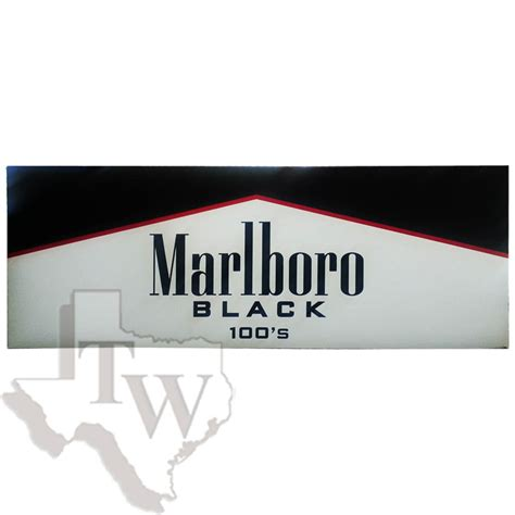 herbal cigarettes where to buy in dallas texas picture 10