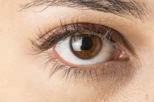 medium natural brown hazel eyes picture 17