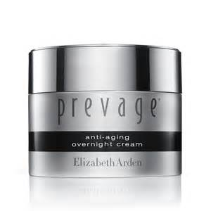 elizabeth arden prevage anti-aging treatment 50ml picture 1
