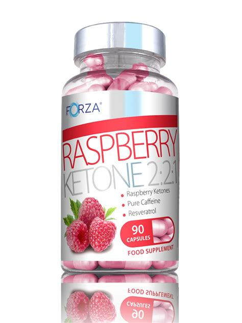 what is the best fat burner raspberry ketones picture 9