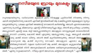 online malayalam hot stories picture 3
