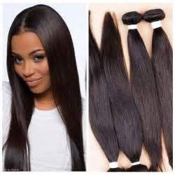 brazilian hair extension picture 9