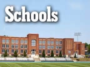 schools picture 2
