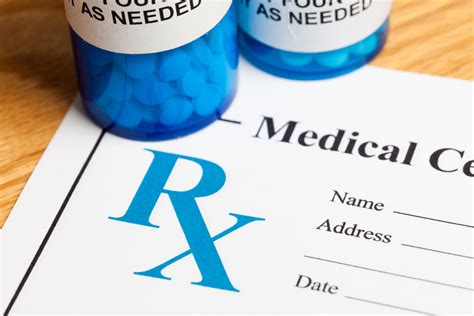 dr. in fl to prescribe thyromine picture 15