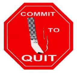 quit smoking symptoms picture 18