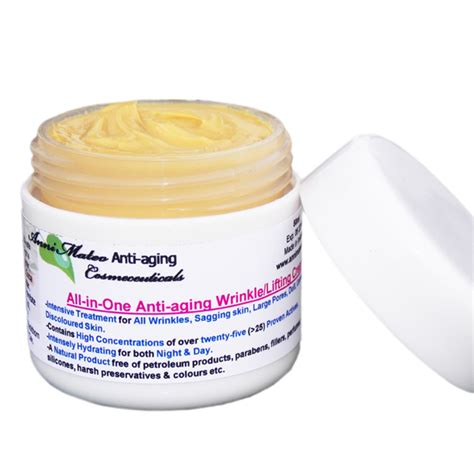 aging wrinkle cream picture 13