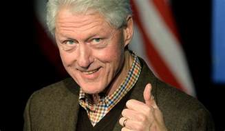 bill clintons penis picture 2