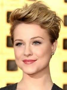 short hair cuts photos picture 14