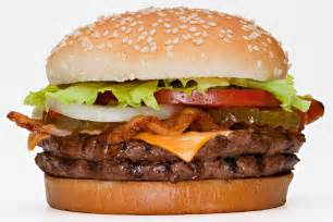 burger picture 10