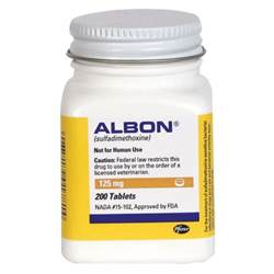 albon for bladder infections picture 7