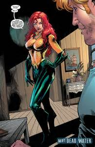 breast expansion aqua girl picture 7