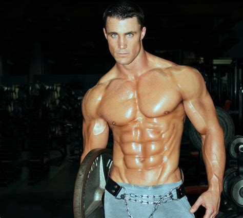 pinoy muscle men hunk picture 2