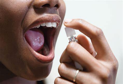 dry mouth teeth hurting metal taste picture 13