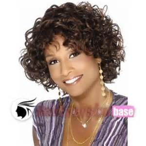 african american hair extensions picture 19