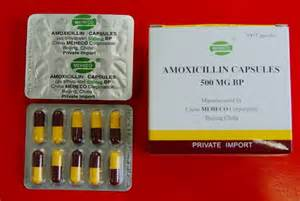 penbetrin capsules picture 5