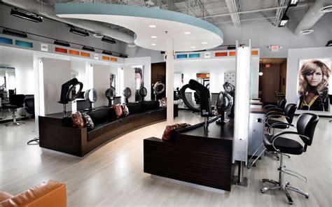 college hair salon in ga picture 1