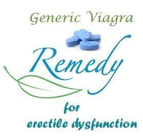 generic viagra the most popular medicine for treatment of erectile dysfunction picture 9