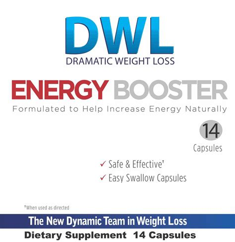 energy and weight loss picture 6