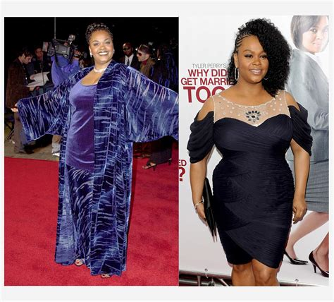 how did weight loss 2013 picture 9