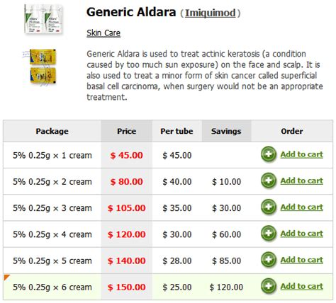 beselna prices picture 10