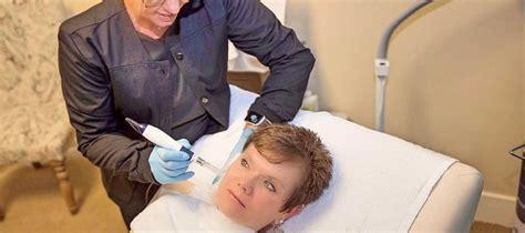 anti aging clinic missouri picture 3