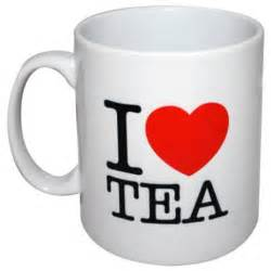 on cloud 9 tea sets picture 9