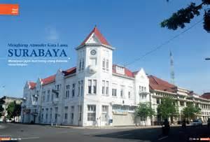 surabaya picture 13