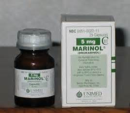 how to get a prescription for marinol picture 6