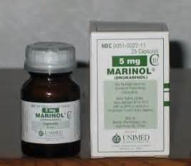 how to obtain a marinol prescription picture 1