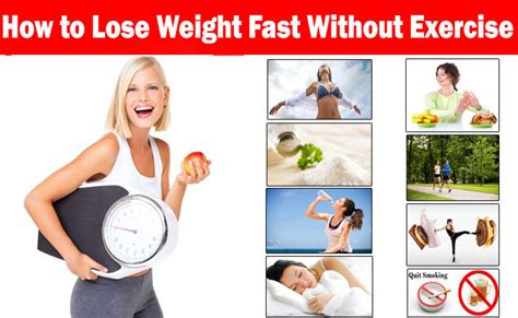 how fast do you lose weight after weigh loss surgery picture 4