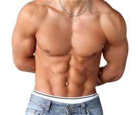 how to increase lean muscle weight picture 1