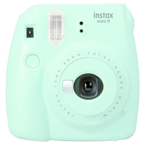 reviews on instamax picture 11