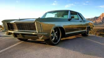 american muscle cars picture 6