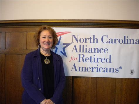 with grace alliance for retired americans picture 9