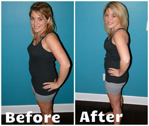 advocare products and menstrual cycle picture 10