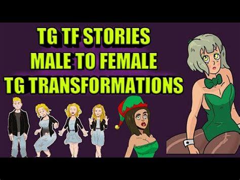 female vs female wresstling stories picture 3