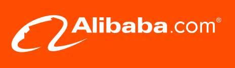 alibba picture 2
