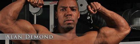 alan bailey bodybuilding picture 3