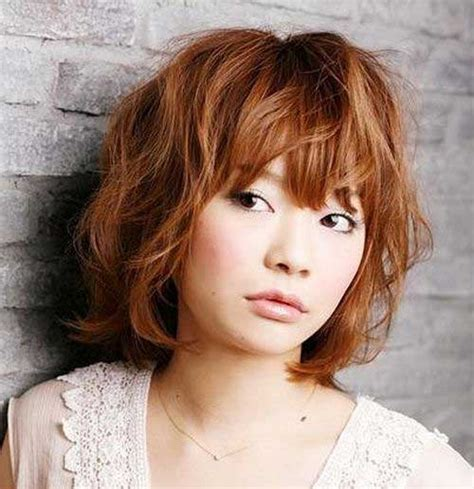 asian hair styles picture 10