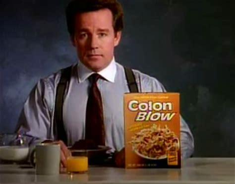 colon blow picture 11