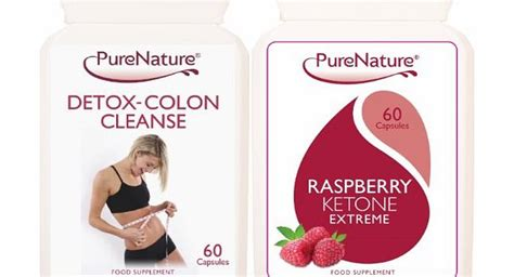 colon cleanse as seen on picture 2
