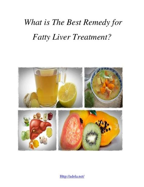fatty liver causes picture 17
