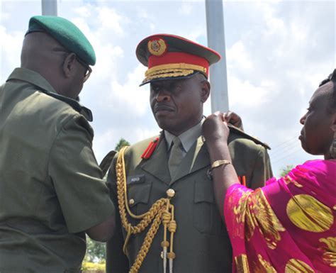highest decorated joint chief of staff picture 6