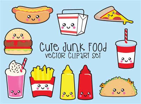 atkins diet receips picture 15