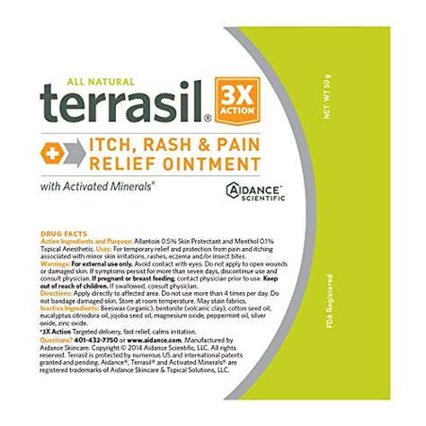 where to buy terrasil in malaysia picture 9