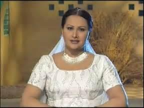 faisalabad mujra picture 17